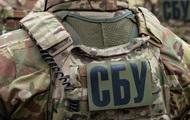 В Украине предотвратили более 400 попыток терактов