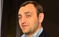 ГПУ просит Францию экстрадировать лидера