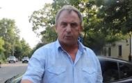 В Николаеве на взятке задержали чиновника ОГА