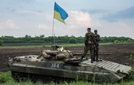 Украина в рейтинге армий. Почему ниже, чем до АТО