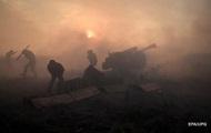 В Днепре умер раненый на Донбассе военный
