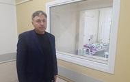 В Северодонецке с отравлением госпитализировали 12 детей