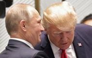 Американские демократы подали в суд на РФ, штаб Трампа и Wikileaks