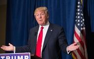 Трамп подсчитал количество фейковых новостей в США