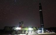КНДР должна провести денуклеаризацию до 2020 года – Япония