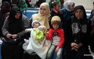 В Германии разгорелся коррупционный скандал из-за беженцев
