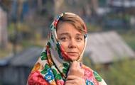 В России умерла актриса Нина Дорошина