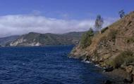 Экологи пожаловались в ЮНЕСКО на Россию из-за Байкала