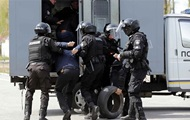 В Одесской области задержали разыскиваемого Интерполом россиянина