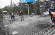 В Киеве ограничат движение возле станции метро Дорогожичи