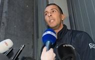 Теракты в Париже: обвиняемый получил 20 лет тюрьмы в Бельгии