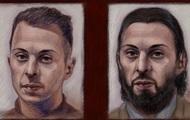 Підозрюваного в терактах у Парижі Абдеслама засудили в Бельгії до 20 років