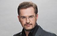 Пономарев оценил шансы Melovin на победу в Евровидении-2018