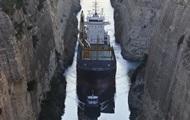 У берегов Нигерии пираты похитили 12 моряков