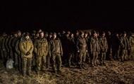 В ДНР предложили обмен пленными по новой формуле