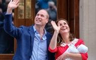 Итоги 23.04: Новый британский принц, скачок нефти