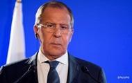 В Москве увидели русофобскую подоплеку на встрече глав МИД G7