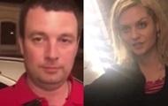 В РФ пьяная полицейская устроила драку в магазине