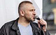 В РФ Марка Фейгина лишили адвокатского статуса