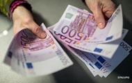 Названы страны Евросоюза с крупнейшим госдолгом