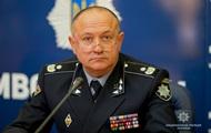 Поліція Криму оголосила в розшук близько шести тисяч чоловік