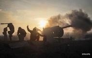 На Донбасі поранено п'ятеро бійців - штаб