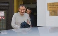 Затримання чеського детектива в Україні: стали відомі подробиці
