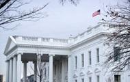 В Белом доме заявили, что КНДР на правильном пути