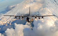 Противники глушат системы самолетов США в Сирии – Пентагон