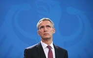 У НАТО готують засідання ради з Росією