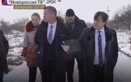 Посещавшего Крым и ДНР немецкого депутата будут судить за фальсификации