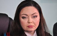 """""""Народный трибунал"""" провел новые слушания"""