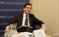 Помощник госсекретаря США посетит Украину