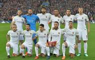 Рома - Ливерпуль 4:2. Онлайн-трансляция матча