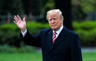 Трамп назвал лучшее место встречи с Ким Чен Ыном
