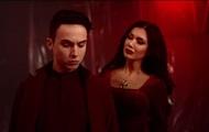 Melovin выпустил клип на песню для Евровидения