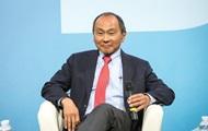 Фукуяма рассказал, как Украине победить коррупцию