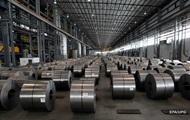 США отложили введение пошлин на сталь и алюминий