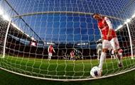 Атлетико М – Арсенал 1:0. Онлайн-трансляция