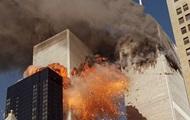 Суд США обязал Иран выплатить компенсации родным жертв 11 сентября