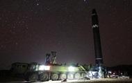 КНДР начала демонтаж ядерного полигона - разведка США
