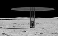 В NASA завершили тесты портативного ядерного реактора