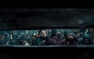 Вышел тизер-трейлер фильма Робин Гуд: Начало