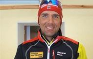 Российский тренер возглавил сборную Украины по биатлону