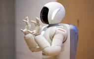 Швейцарский банк заменил сотрудников роботами