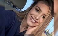Американка погибла в ДТП спустя секунды после селфи