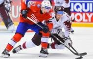 ЧМ-2018 по хоккею: Швейцария и Латвия выиграли стартовые матчи в овертайме