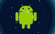 Специалисты нашли способ взлома Android за две минуты