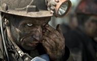 Взрыв на шахте в Польше: число жертв возросло