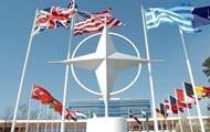 В НАТО обсудили энергетическую безопасность Украины